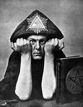 Aleistar Crowley.jpg