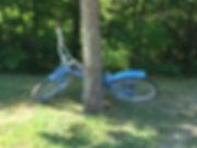 Bike with no Seat 2.JPG