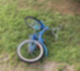 Bike with no Seat 7.18.heic