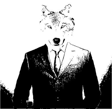 Wolf Headed Man 2.jpg