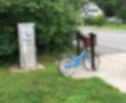 Bike with no Seat 7.15.jpg