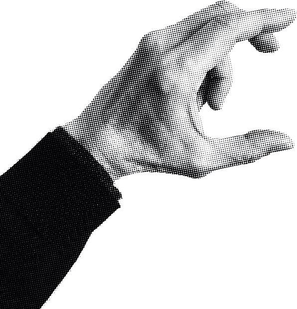 Hand 10 Dots 2.jpg