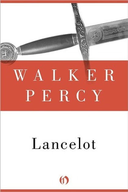 Lancelot book cover.jpg