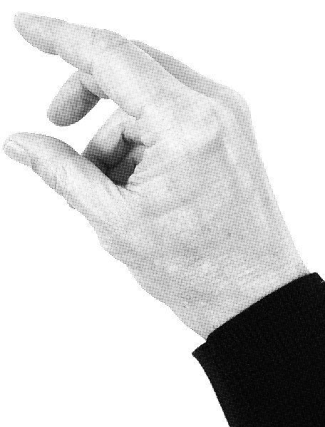 Hand 2 Dots.jpg