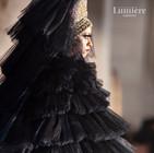 GREEK MYTHOLOGY INSPIRED 2019 Fashion Masterpiece by: Ricardo Soltero