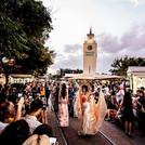 Original Farmers Market Los Angeles 2019