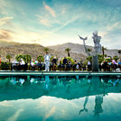 The Sonoran Palm Springs