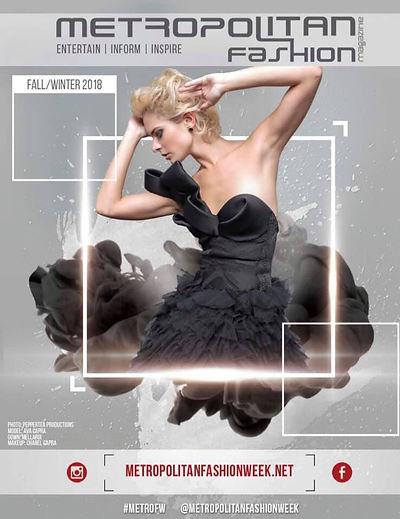 MetroFW Magazine 1.jpg