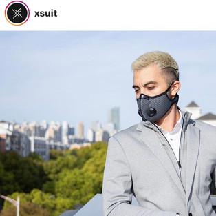 Designer: XSuit Instagram: xsuit