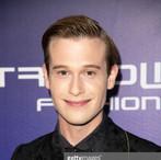 Taylor Henry  Hollywood Medium