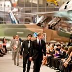 Museum of Flight 2012