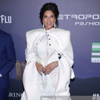 Christine Devine  16x Emmy Award News Anchor