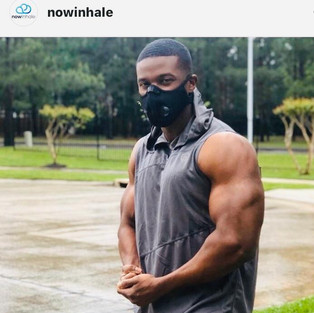 Designer: Now Inhale Los Angeles, CA Instagram: nowinhale
