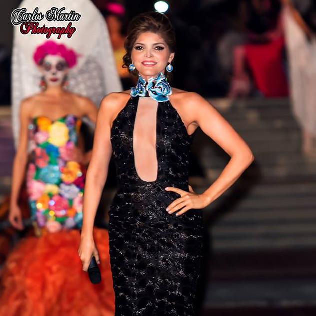 Ana Barbara  Singer, Latin Grammy Winner