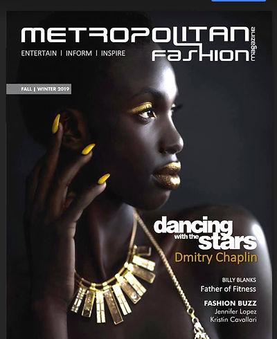 MetroFW Magazine 2019 cover.jpg