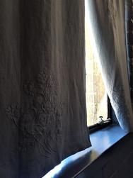 The Delft Penthouse