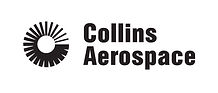 collins-aerospace_stacked_black.jpg