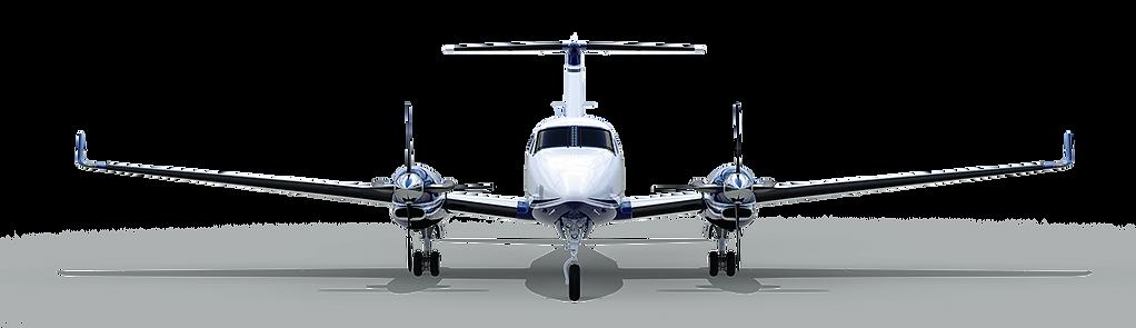 kisspng-beechcraft-king-air-beechcraft-s