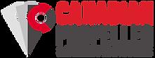 Canadian-Propeller-Logo-Retina.png