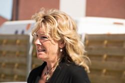Sabine Schowanek