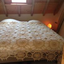 Sfeervolle slaapkamers
