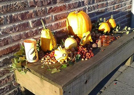 Herfst-tafel-met-pompoenen-kastanjes-haz
