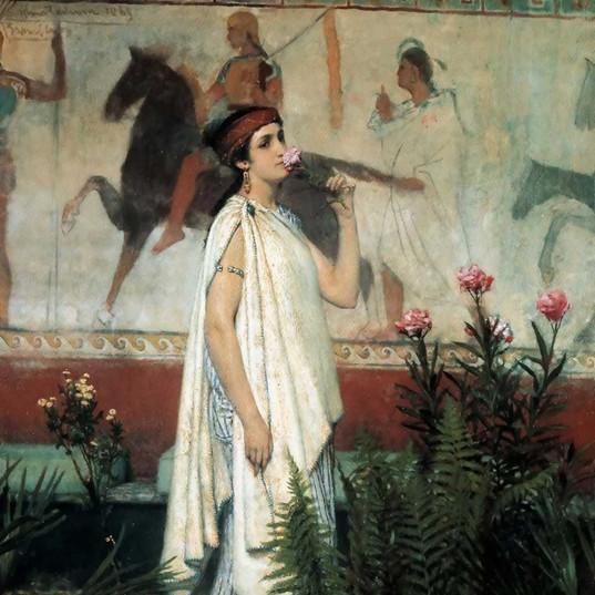 a-greek-woman-1869.jpg