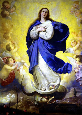 Our Lady of the Immaculate Conception.jp