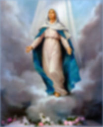 Our Lady Assumed Into Heaven.jpg