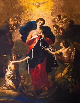 Our Lady Undoer of Knots.jpg