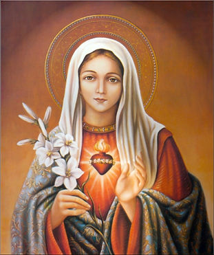 Most Pure Heart of Mary.jpg