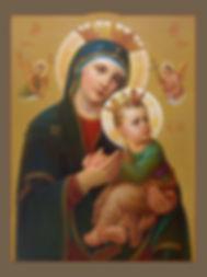 Our Lady of Perpetual Help.jpg