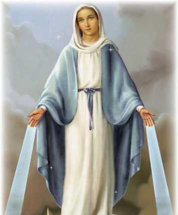 Our Lady of Grace.jpg