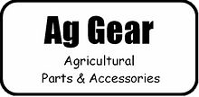 AgGear logo.png