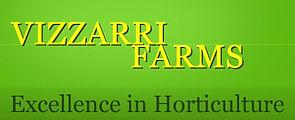 Vizzarri Farms.jpg