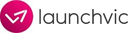 Launch Vic Logo.png