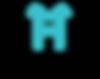 HEN_logo_Col_L-01.png