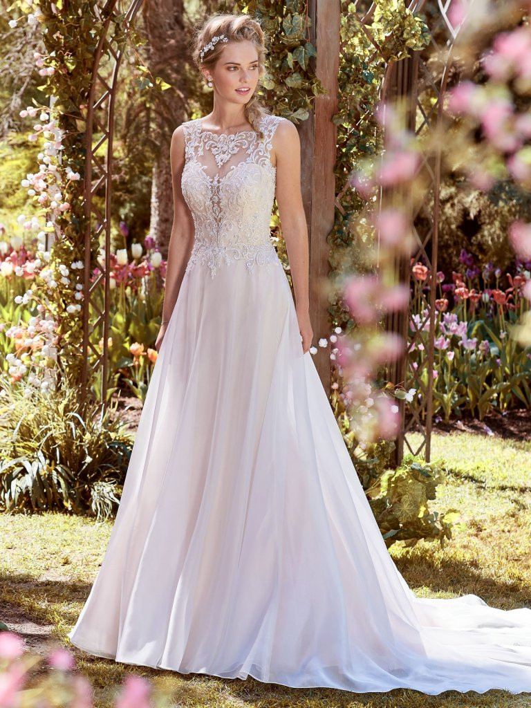 18d6132866da7 Buy Designer Wedding Dresses Online Usa - raveitsafe