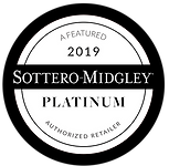 sottero badge.png