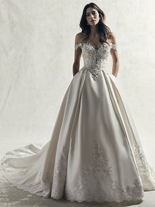 Sottero-and-Midgley-Kimora-9SS061-Main.j