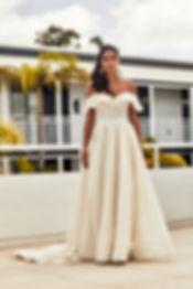 ZAVANA+Couture+Wed22Jan202043613_R.jpg