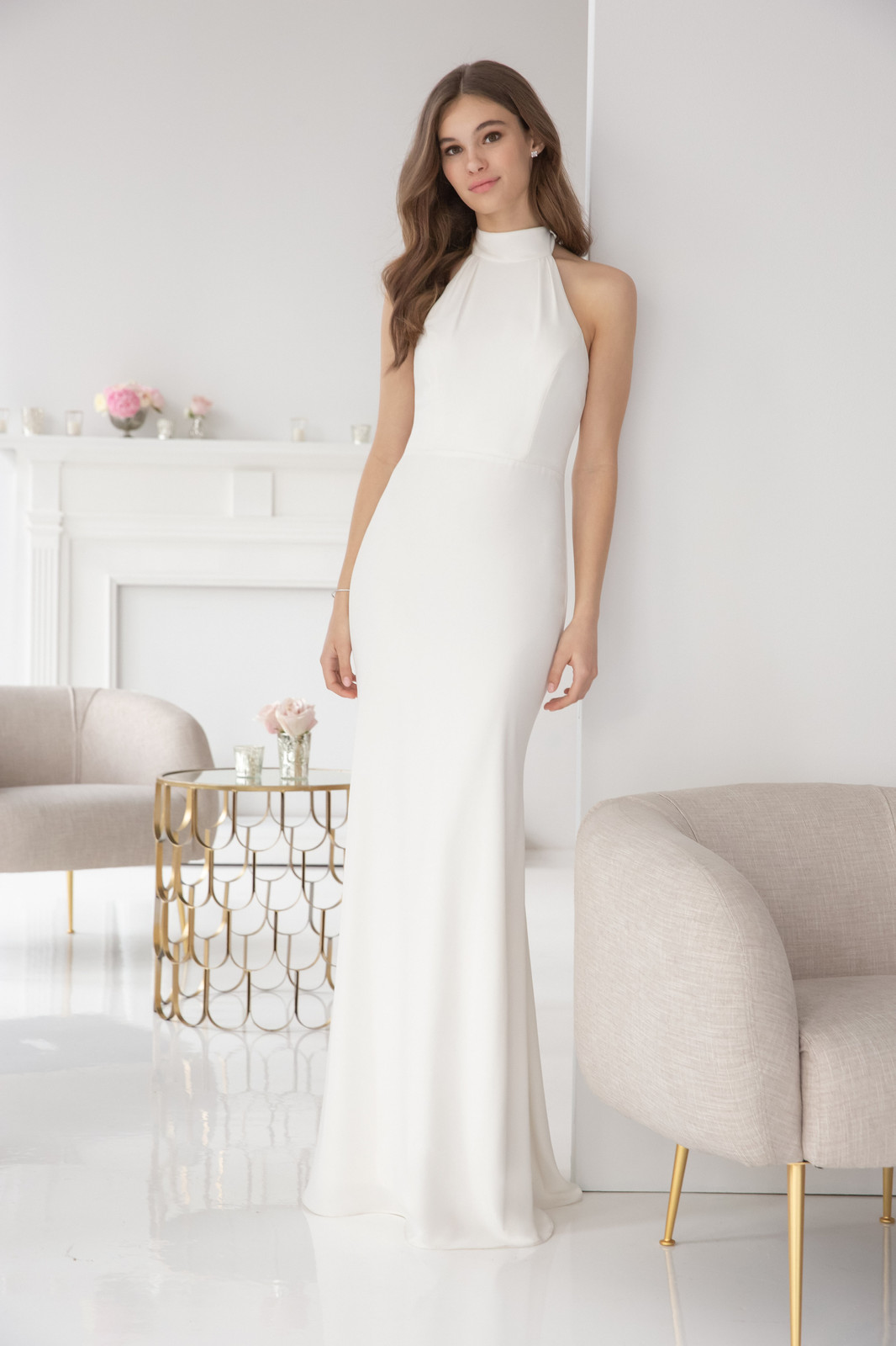 Wedding Dress Outlet Stores Orlando Ficts,Average Cost Of Wedding Dress Canada