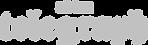 Logo Africa Telegraph.png