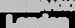 Logo BBC Radio London.png
