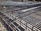 rebar-in-concrete--1024x768.jpg