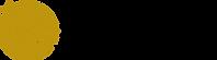 maruwu_new_logo_3x.png