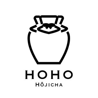 hohohojicha_favicon.png