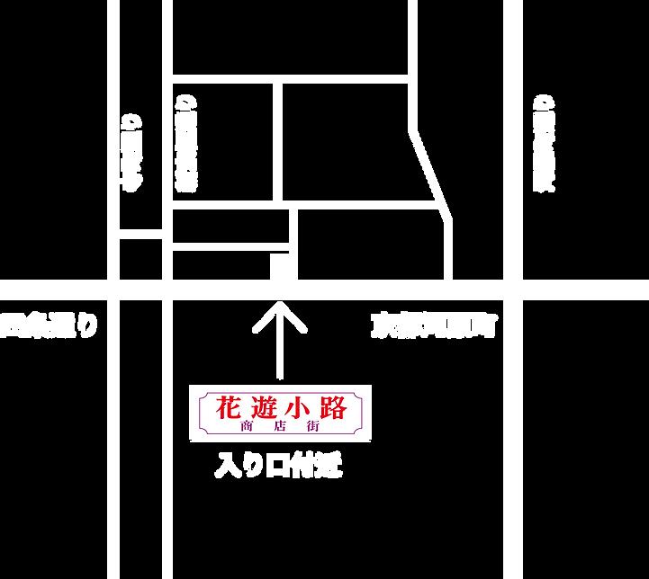 四条河原町マップ.png