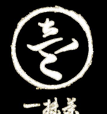 株式会社丸宇baiselogo.png