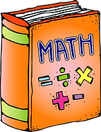 Math-clip-art-for-middle-school-free-cli